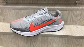 Zapatillas Nike zoom x Hombre