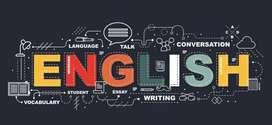 Refuerzos, acompañamientos escolares y cursos personalizados de inglés