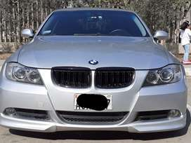 Vendo BMW e90 325