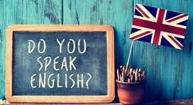 Maestro de inglés para secundaria (QUEVEDO, LOS RIOS)