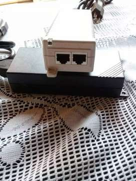 Inyector POE