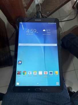 Regalo Tableta Samsung