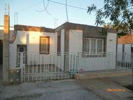 dueño directo vende casa en provincia de san juan