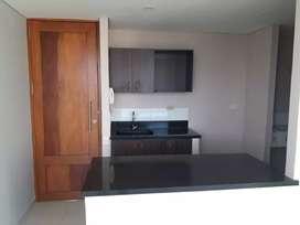 Vendo apartamento en Torres del Jardin