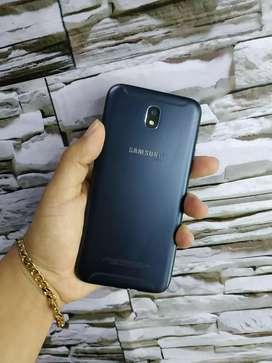 Para repuesto pantalla original Samsung J7 pro