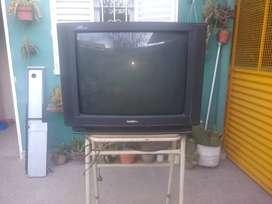 Tv Goldstar Cinemaster