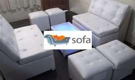 puff ,sillones mesas de centro , barras , bar ,banquetas , baul, muebles de sala