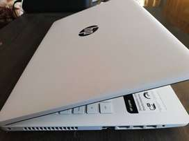Se Vende Laptop Hp