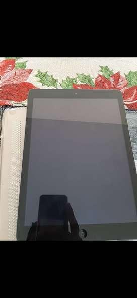 iPad Air..