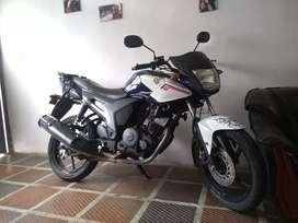 Yamaha szr al día