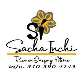 SI Sacha Inchi