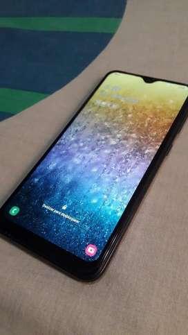 Se vende Samsung Galaxy A10