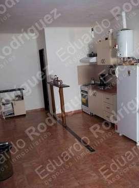 En venta excelente departamento un dormitorio