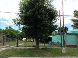 TERRENO EN ARROYO AGUIAR. 15X 46
