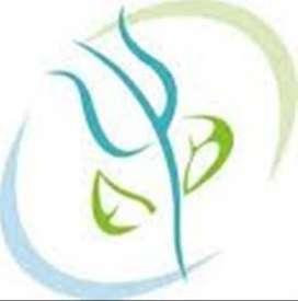 Psicologa UBA Presencial - Online