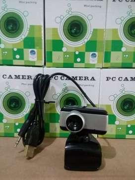 CAMARA PARA PC