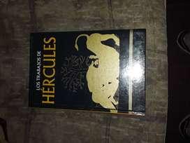 Libro mitologia gredos n03