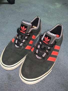 ADIDAS ORIGINALS - zapatillas