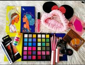 Combos Maquillaje