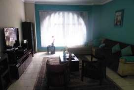 Casa como terreno en San Isidro 51886