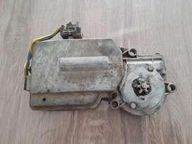 Motor Levantavidrio Renault 11