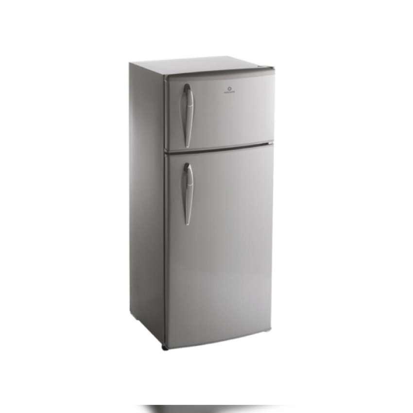Refrigeradora Indurama Croma 0