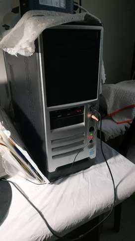 Computador I3 en buen estado