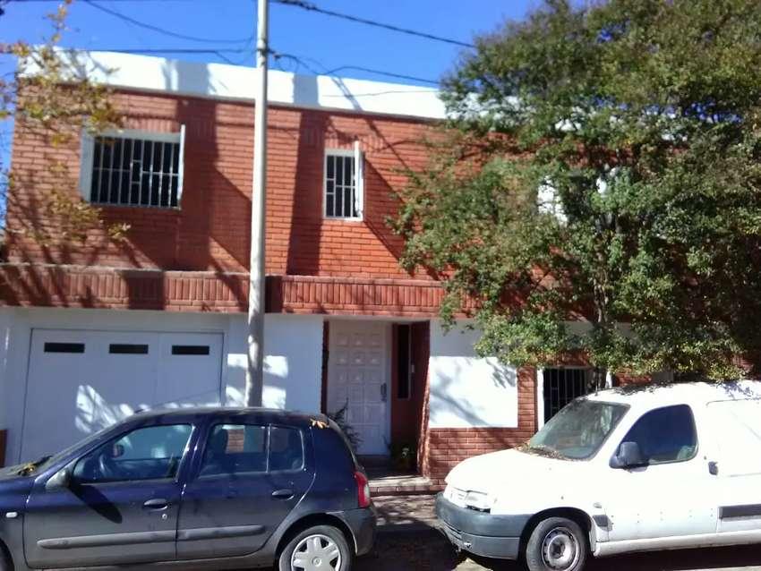 Dueño Vende Casa en Villa Cabrera 0