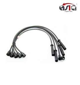 4659 KIT CABLES BUJIAS SUZUKI SUPERCARRY
