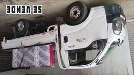 se vende 2013 Kia K2700
