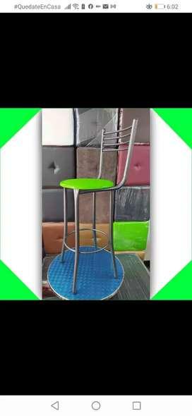 Sillas para barra bar restaurante sillas para negocio