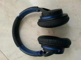 Audífonos Sony Bluetooth