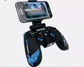 Vendo Joystick Bluetooth para Celular