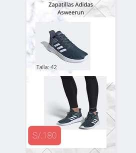 Zapatillas adidas original precios de oferta