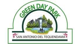 FINCA  en San Antonio del Tequendama - GREEN DAY PARK Ecologico