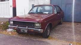 Vendo Dodge 1500