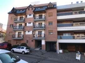 Dueño VENDE Departamento 1 dormitorio y dependencias en Italia 255 de Neuquén capital.