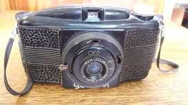 Camara De Fotos Gevaert. *1939