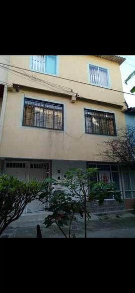Arriendo apartamento en Villalina piedecuesta 2 habitaciones y 1 altillo