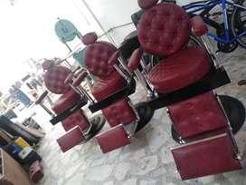 muebles de pelqueria y barberia