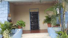 Venta de Casa en Los Rios y Sucre , Centro de guayaquil