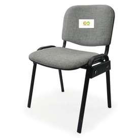 sillas para auditorios tapizadas en medellin Colombia