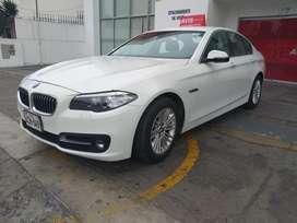 BMW 520I EB EXCELENTE ESTADO