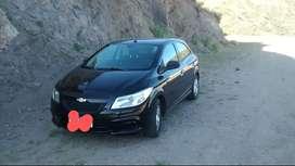 Vendo/Permuto Chevrolet Onix joy Ls +y Ls
