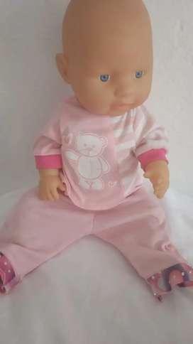 Se vende jugueteria de niña