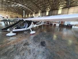 Avion Rans S12