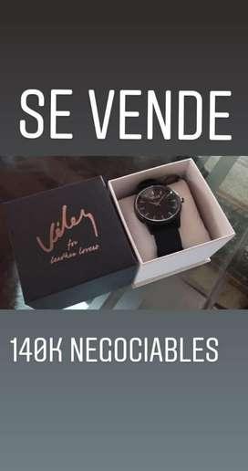 Reloj Deportivo Vélez Nuevo