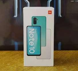 Xiaomi redmi 9, Note 9, 10, 9T
