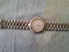 Reloj Orient japones original