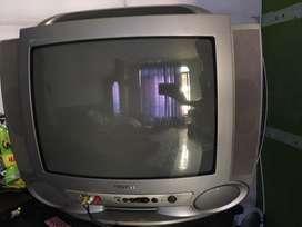 Televisor samsung turbo sound